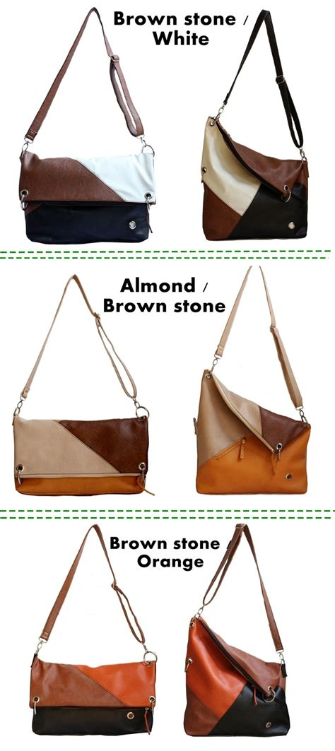 Tas Backpack Wanita A331784 Model 3 In 1 Harga Distributor Termurah tas wanita ceviro hakebono 3 in one style bag model paling terbaru terupdate