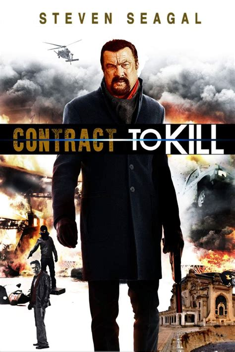 Contract To Kill 2016 Online Movie Free Online Movies   contract to kill 2016 full movie watch online free