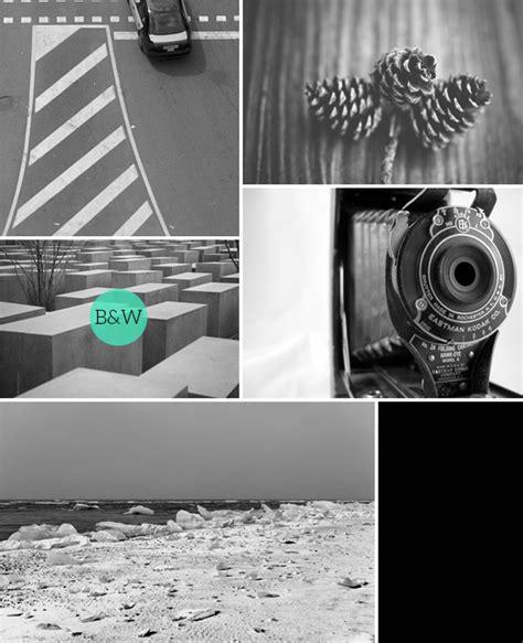 imagenes libres para descargar im 225 genes libres para descargar hello creatividad
