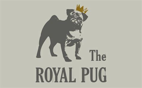 the royal pug leamington spa special offers archives royal leamington spa