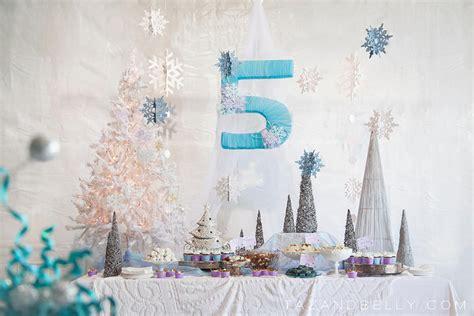 decorar paredes fiesta infantil pasos para decorar una fiesta de cumplea 241 os infantil