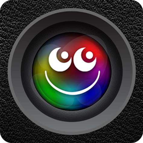 befunky apk copia de seguridad descargar befunky photo editor pro v3 5 4 apk