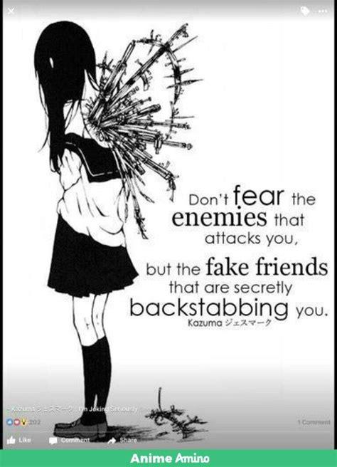imagenes de anime tumblr sad sad quotes anime amino