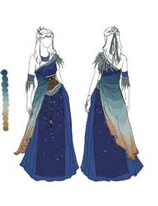 25 best ideas about fantasy clothes on pinterest fantasy costumes medieval clothing and