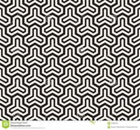geometric pattern generator easy google search geometric pattern generator easy google search mandala