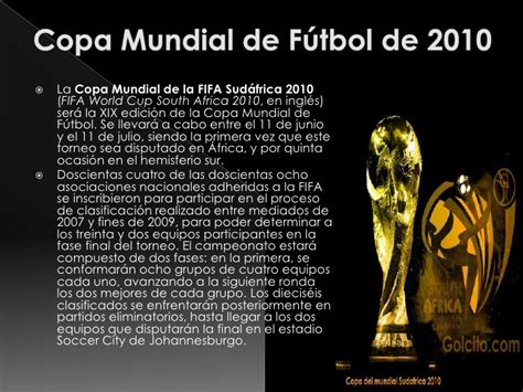 imagenes historicas del futbol mundial copa mundial de futbol