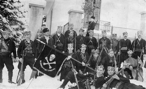 neo otomano