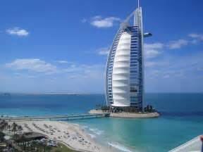 Burj Al Arab Hotel the highest hotel burj al arab