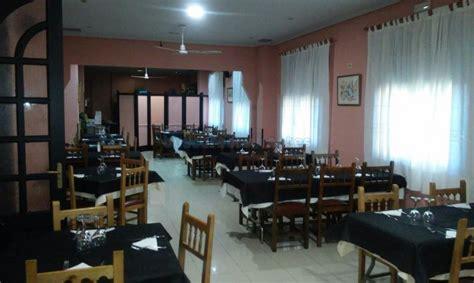 restaurantes en coria caceres restaurante restaurante envido coria
