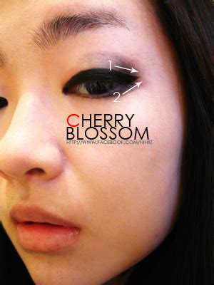 Etude Gel Eye Liner Eye Liner Gel Eye Liner Murah how to การเข ยน eye liner