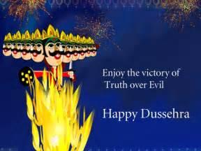 dussehra greetings dusshera greeting cards