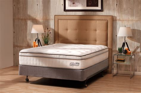 Denver Mattress Greeley Co by Pictures Denver Mattress Company Greeley Co 80634 Yp