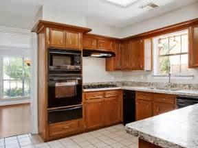Alternative Kitchen Cabinet Ideas Kitchen Appliances Alternative Kitchen Countertop Ideas