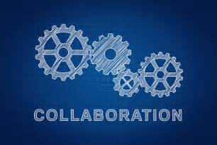 Online Collaboration Tool Step By Step Guide To Using Online Collaboration Tools For
