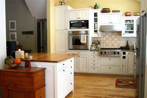 kitchen cabinets maine cabinet maker kitchen remodeling furniture maker