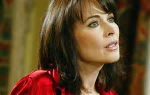 kate days of our lives hair styles lauren koslow kate from days of our lives
