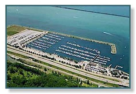 small boat harbor buffalo new york small boats small boat harbor buffalo ny
