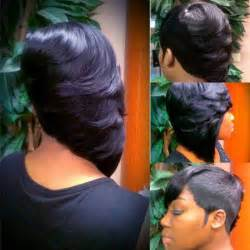 hairstyles with pieces 27 piece hairstyles with long hair hairstyles