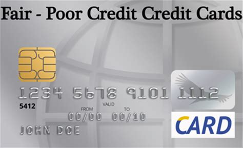 credit cards for poor credit instant approval credit cards approval cards