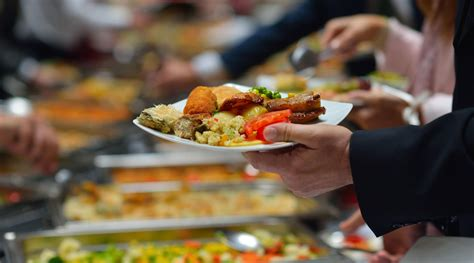 Circus Buffet Circus Circus Hotel Resort Where To Get For Buffet