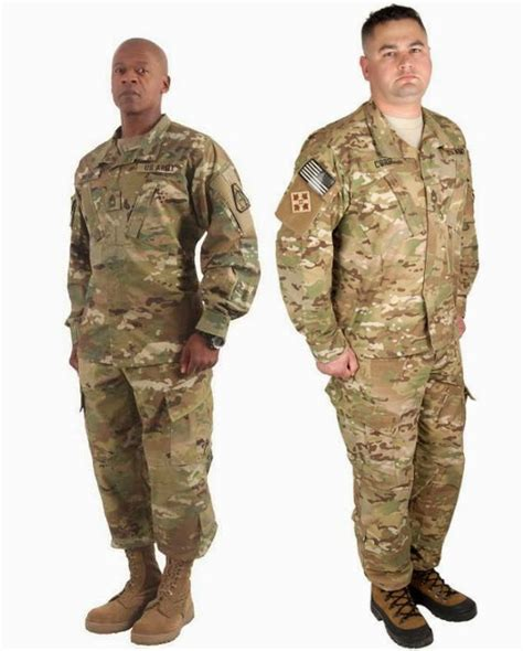 scorpion pattern army uniform for sale armorama painting multicam pattern by kylie newton