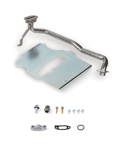 oil ls for sale gm ls retro fit oil pan additional front clearance