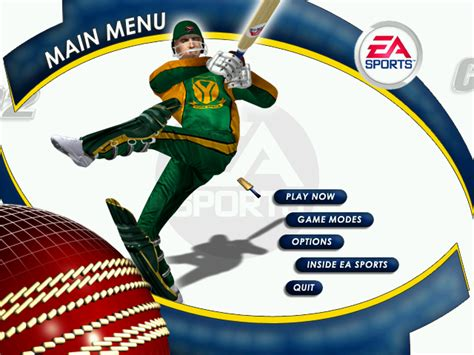ea cricket games free download full version for pc 2010 ea sports cricket 2002 free download pc game full version