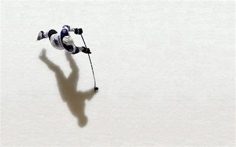 stick hd wallpapers hd wallpapers hd hockey wallpaper wallpapersafari