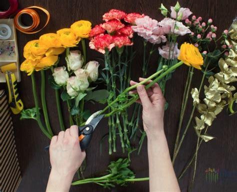 fiore reciso fiore reciso archivi garden arcobaleno