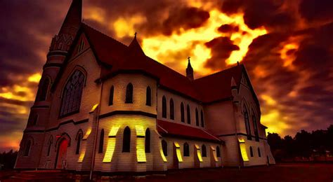 the house of god judgment will start in the house of god charisma news
