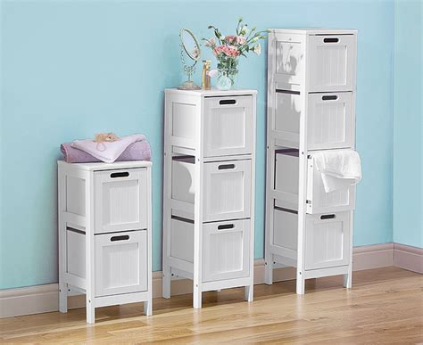 Storage For Bathrooms Bathroom Storage Cabinet Ideas This For All