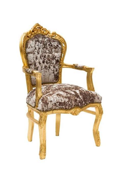 poltrona barocco poltrona stile barocco 02322 tutto per negozi