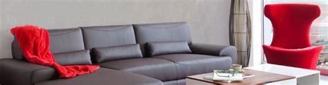 sillones para salon sillones sal 243 n comprar sill 243 n de sal 243 n venta