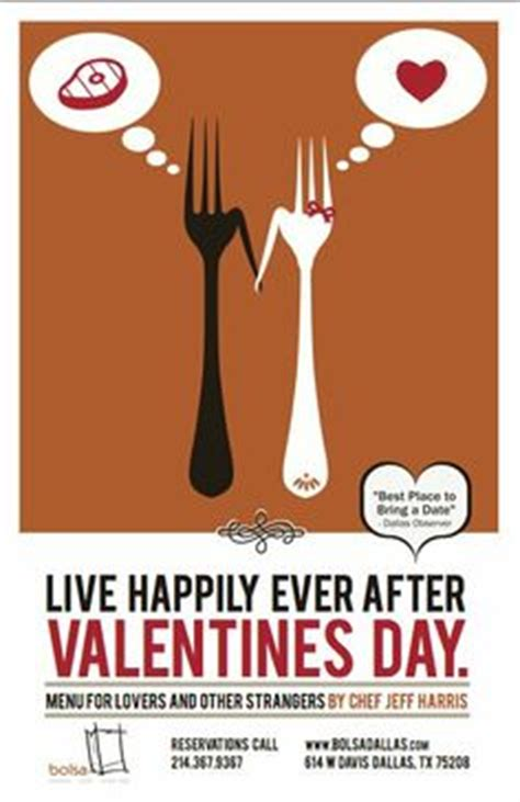 valentines day restaurant ideas 1000 images about social media marketing on