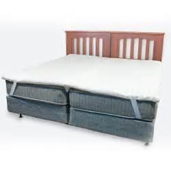 tempurpedic vs sleep science mattress comparison