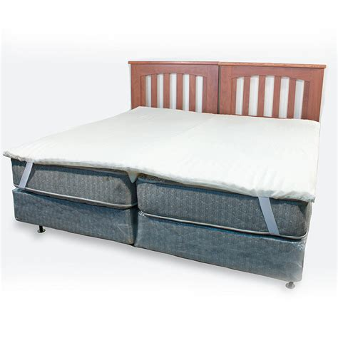 How Much Do Bed Frames Cost Sleep Number Bed Vs Tempurpedic 100 How Much Does A Sleep Number Bed Cost In Canada Step2 C