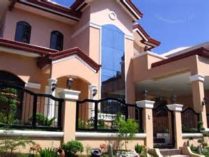 House Design Pictures Philippines Pics Photos House Design Philippines Construction Cost