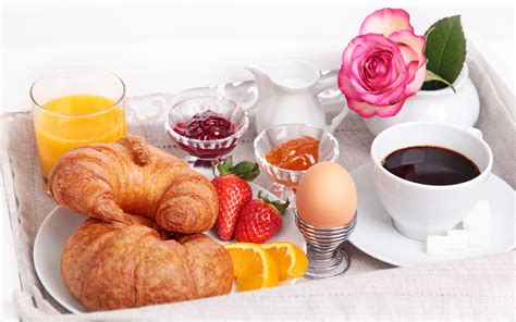 coffee breakfast wallpaper good morning full hd wallpaper and background image
