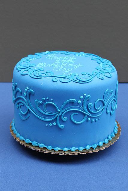 chocolate cakes birthdays and bakeries on pinterest