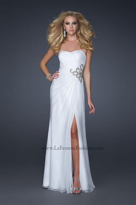 Longdress Sc 22050 10 best images about la femme on myrtle sc sats and