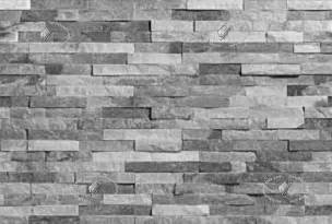 Textures For Wall Interior Interior Stone Wall Cladding Texture Seamless 20551