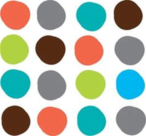 list of neutral colors 1000 images about similar brands on pinterest cupcake
