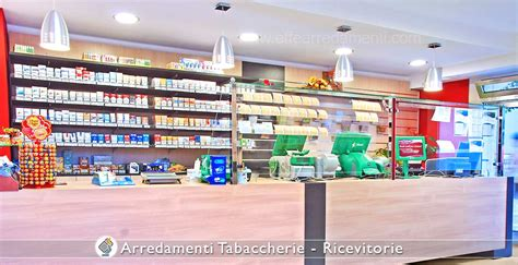 arredamento per tabaccherie arredamenti per tabaccherie ricevitorie effe arredamenti