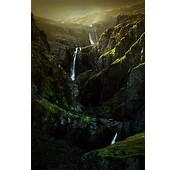 Phone Full Hd Wallpapers