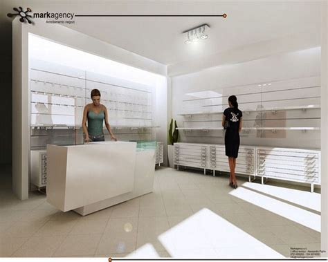 arredamento per profumeria progetto negozio profumeria arredamento per parafarmacia