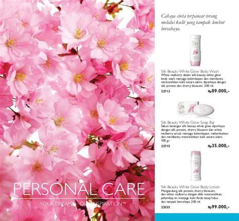 Madu Odeng By Oriflame e katalog oriflame februari 2017 promo parfum baru