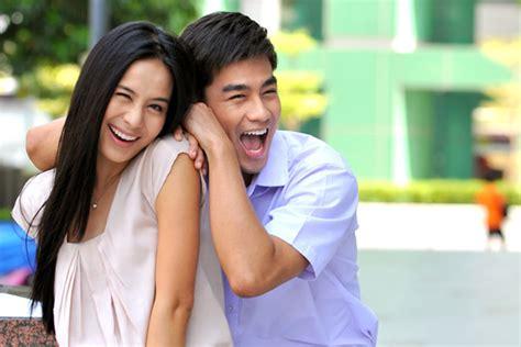 quotes film thailand first kiss preview thai movie first kiss rak sud tai pai na
