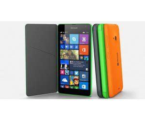 Microsoft Lumia 540 Malaysia microsoft lumia 540 dual sim price in malaysia spec