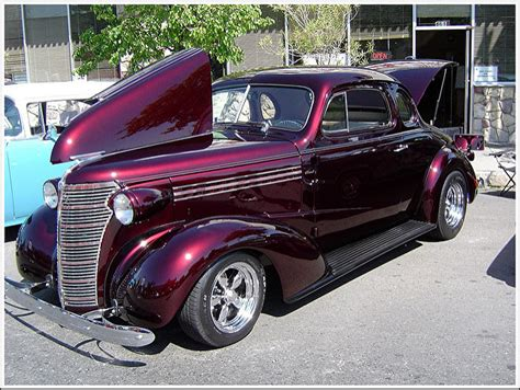 black cherry auto paint newsonair org