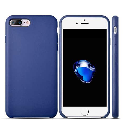 Softcase Soft Iphone 7 Plus Original X Level Natureliving Rubber mat apple promotion shop for promotional mat apple on aliexpress